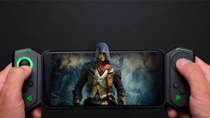 Xiaomi Black Shark Gamepad 2.0