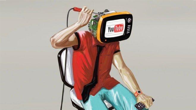 YouTube Türkiye en çok izlenenler