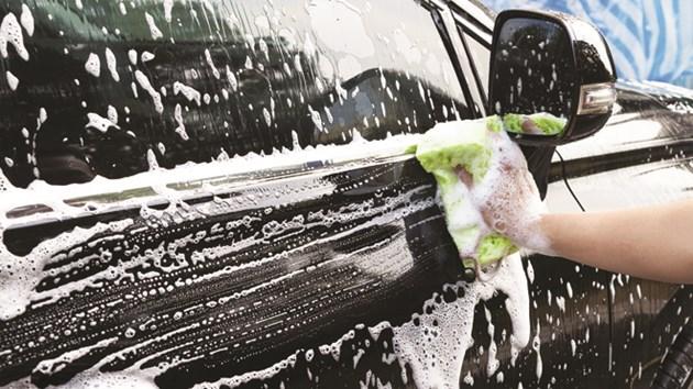 car_wash