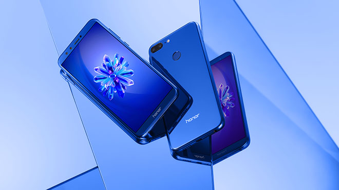 Honor 9 Lite A101