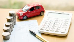 otomobil fiyatları