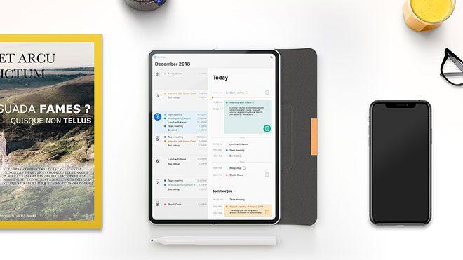 katlanabilir ekranlı tablet éf NOTE