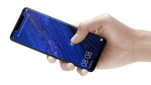 Huawei Mate 20 Pro P20 Pro
