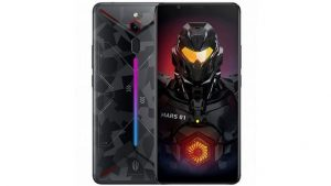 AnTuTu aralık ayının en güçlü Android akıllı telefon modelleri