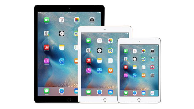 Apple iPad Mini 5 iPad