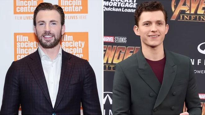 Avengers Endgame yıldızlarını buluşturan Netflix filmi: The Devil All the Time