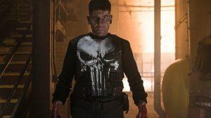 Punisher 3. sezon onayını etkileyebilecek Punisher 2. sezon izlenmesi