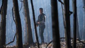 Punisher 2. sezon
