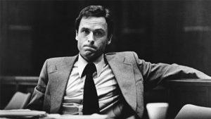 Netflix Ted Bundy uyarısı