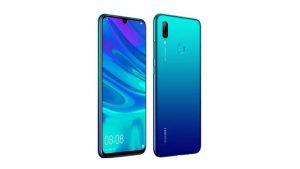 Türk Telekom Huawei P smart 2019