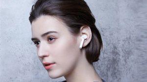 Xiaomi Mi AirDots Pro kablosuz kulaklık