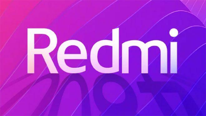 Xiaomi Redmi Note 7 Redmi 7