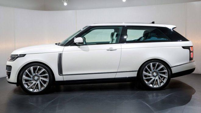 2018-range-rover-sv-coupe-geneva