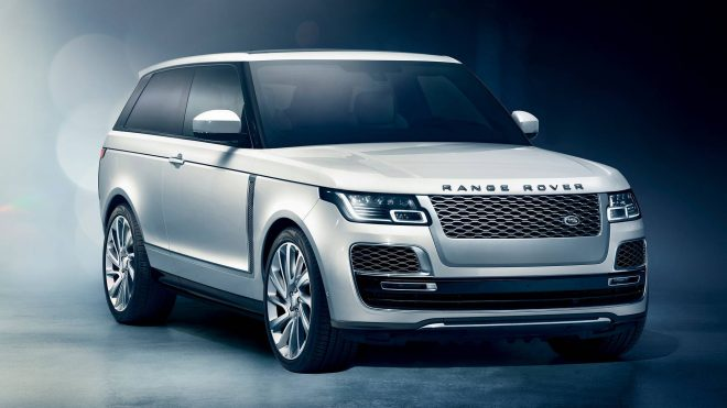 2019-land-rover-range-rover-sv-coupe (1)