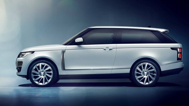 2019-land-rover-range-rover-sv-coupe (2)