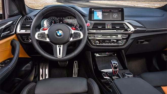 2020-BMW-X3-M