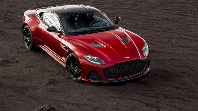 Aston-Martin-DBS-Superleggera