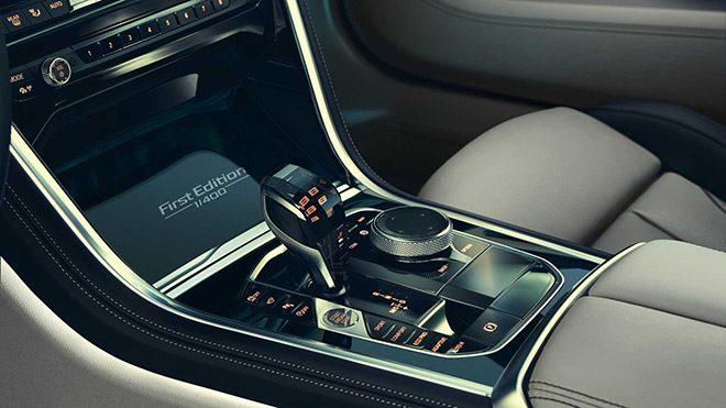 BMW-8-Serisi-First-Edition-interior-2