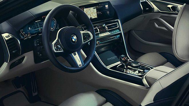 BMW-8-Serisi-First-Edition-interior