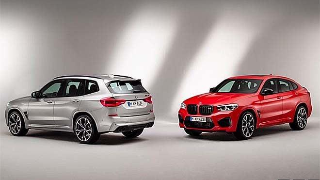 BMW-X3-M4
