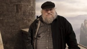 George R.R. Martin'in reddettiği Game of Thrones 8. sezon teklifi