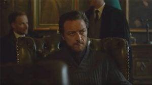 HBO desteğiyle Marvel yıldızlarını buluşturan His Dark Materials dizisi