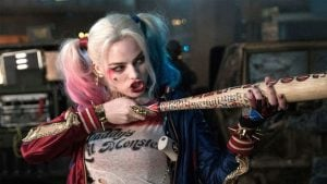 Guardians of the Galaxy eski yönetmeni James Gunn Suicide Squad 2 Harley Quinn kararı