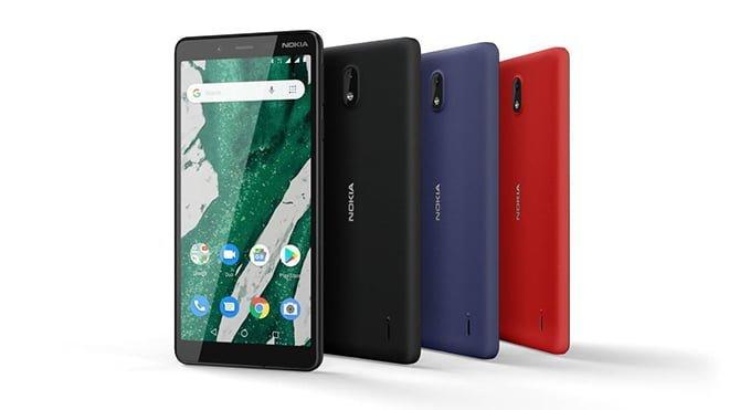 Nokia_1_Plus