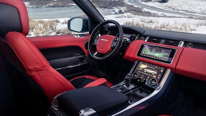 Range-Rover-Sport-HST