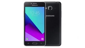 Samsung_Galaxy_Grand_Prime_Plus_G532