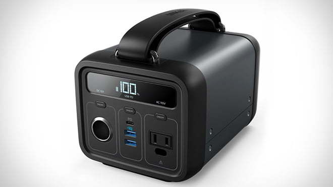 Anker-Powerhouse-200