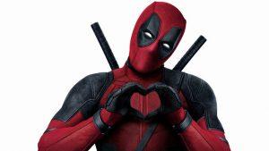 Disney'in Deadpool kararı