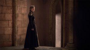 Game of Thrones 8. sezon fotoğrafları