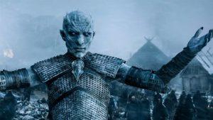 Game of Thrones 8. sezon sonrası yayınlanacak yeni dizi The Long Night