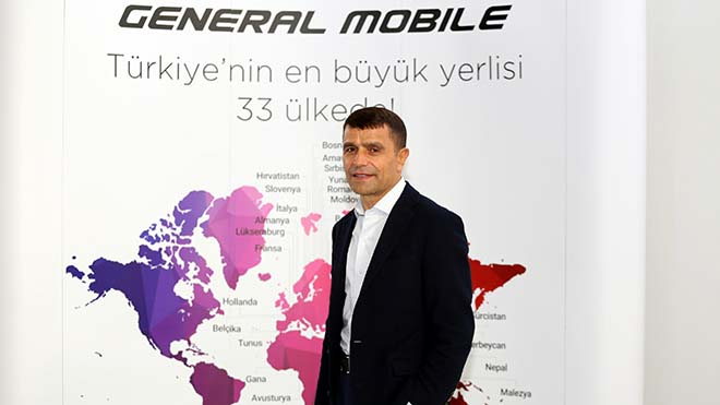 general mobile sebahattin yaman