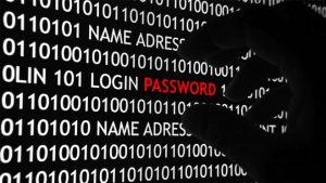 Google Chrome eklentisi Password Checkup