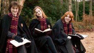 Daniel Radcliffe yeni Harry Potter filmleri açıklaması