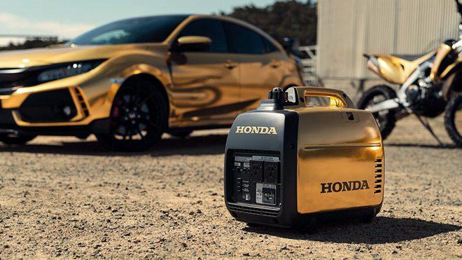 honda6