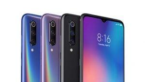 Huawei liderliğine göz koyan Xiaomi ilk adımı attı