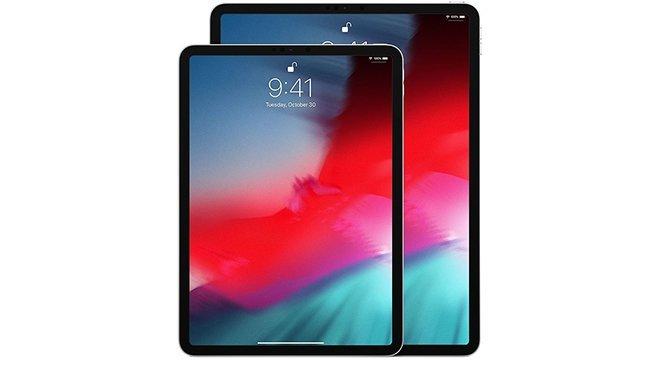 yeni-iPad-yolda