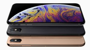 Apple iPhone XI, iPhone XI Max ve iPhone XR 2019