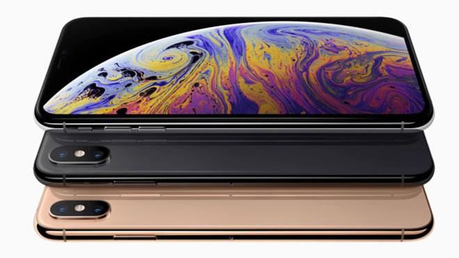 Apple iPhone XI, iPhone XI Max ve iPhone XR 2019