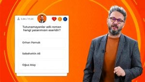 oyna_kazan