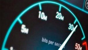 Türk Telekom internet tarife paket