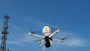turkcell-drone