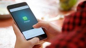 WhatsApp güvenlik açığı