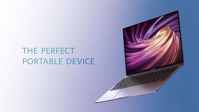 Yeni Huawei Mate X Pro