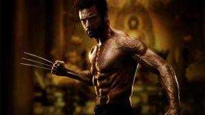 Yeni Wolverine için Tom Cruise önerisi