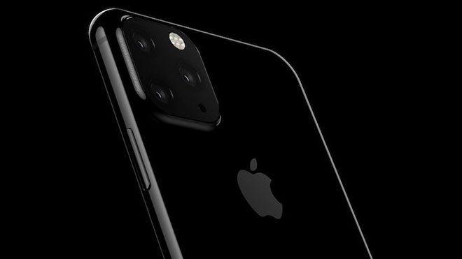 Apple iPhone XI, XI Max ve iPhone XR 2019
