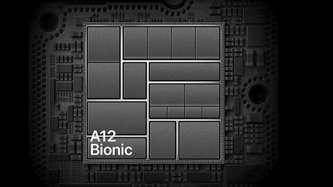 A12_Bionic